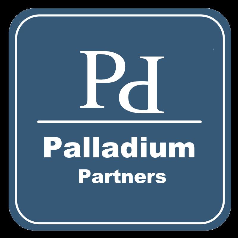 Palladium Partners